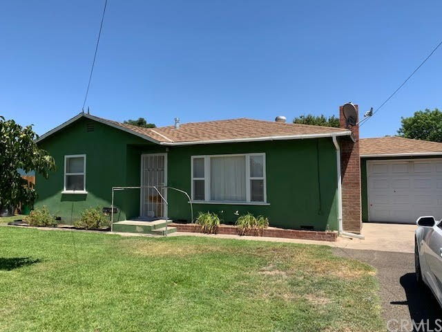 6784 California Street, Winton, CA 95388
