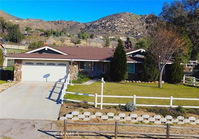 3993 Crestview Drive, Norco, CA 92860