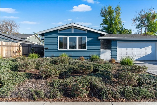8816 Shoemaker Avenue, Whittier, CA 90602