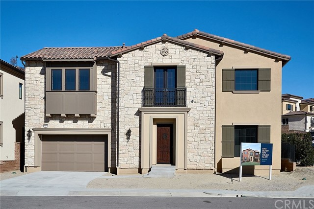 20155 Cromwell Way, Porter Ranch, CA 91326