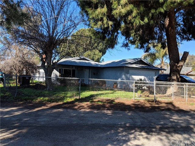 28620 Dale Court, Nuevo/Lakeview, CA 92567