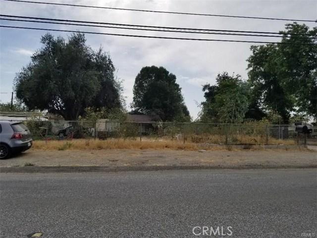 11958 Yorba Avenue 2, Chino, CA 91710