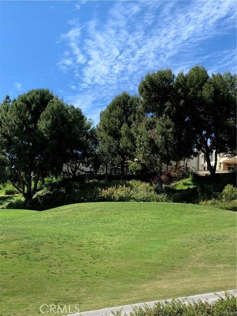 Image 2 of 96 Plaza De Las Flores, San Juan Capistrano, CA 92675