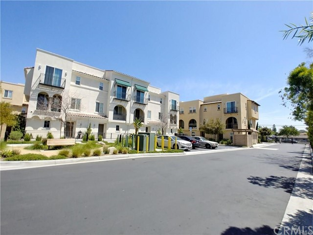 2651 W Lincoln Avenue 34, Anaheim, CA 92801