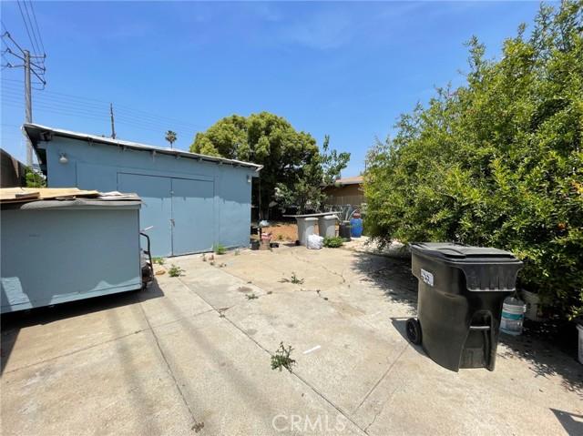 809 N Eastman Av, City Terrace, CA 90063 Photo 9
