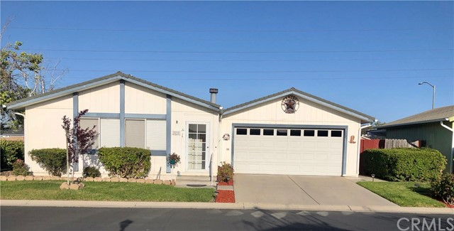 2210 Sierra, Santa Maria, CA 93458