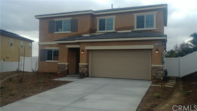 11728 Connell Road, Riverside, CA 92505