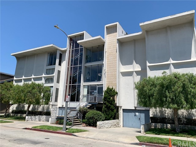 444 Obispo Avenue 302, Long Beach, CA 90814