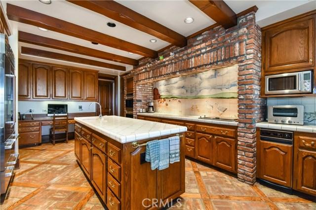 25 Chuckwagon Road, Rolling Hills, California 90274, 5 Bedrooms Bedrooms, ,7 BathroomsBathrooms,For Sale,Chuckwagon,PV20240617