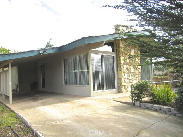 1620 11th Street, Los Osos, CA 93402