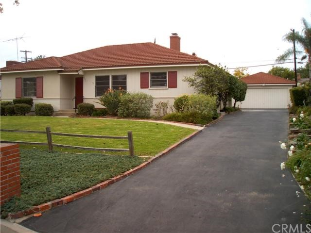 221 Magellan Road, Arcadia, California 91007, 4 Bedrooms Bedrooms, ,1 BathroomBathrooms,For Sale,Magellan,A08170230
