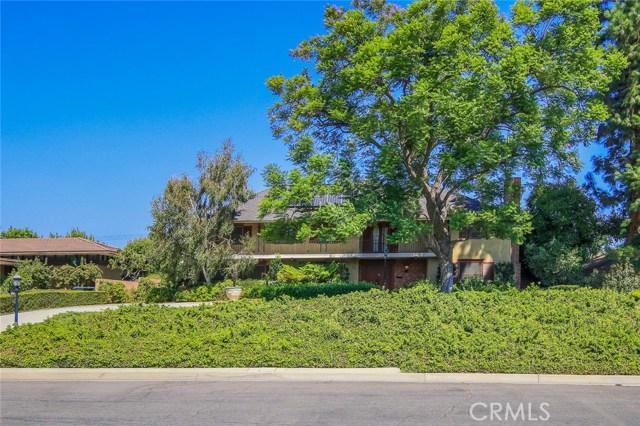 900 Gainsborough Dr, Pasadena, CA 91107 Photo 28
