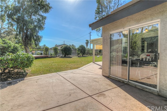42075 Sweetshade Ln, Temecula, CA 92591 Photo 19