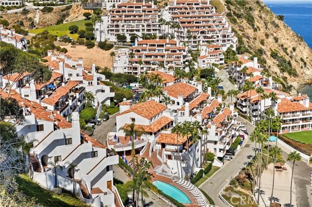 56 Camino De Flores, Avalon, CA 90704 Photo 8