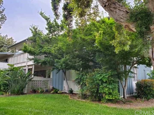 Photo of 226 Avenida Majorca #Q, Laguna Woods, CA 92637
