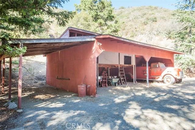 3413 Marsh Rd, Cayucos, CA 93430 Photo 45