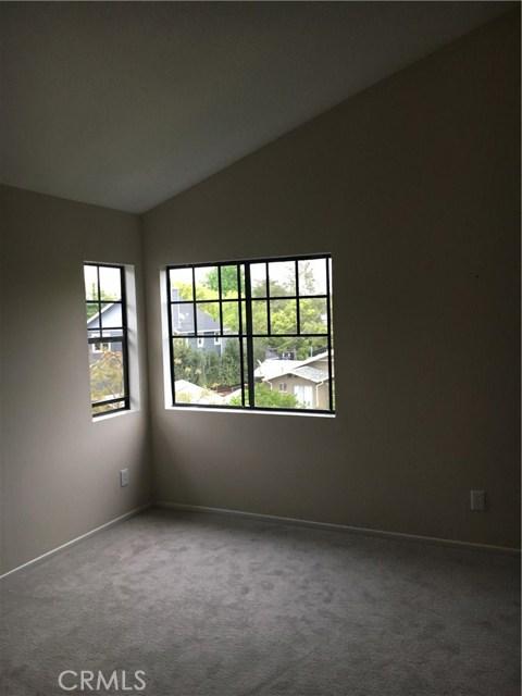 844 Magnolia Av, Pasadena, CA 91106 Photo 12