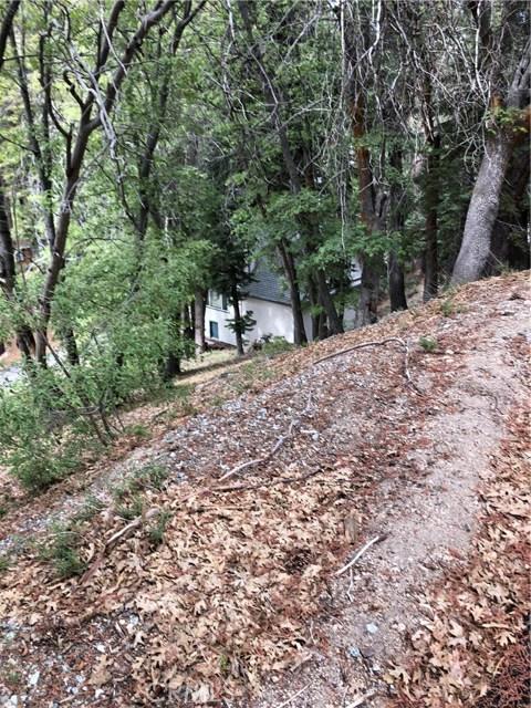 0 Falling Leaf, Green Valley Lake, CA 92341
