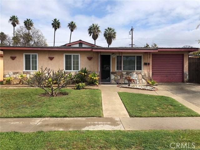 18618 Bonham Avenue, Carson, CA 90746
