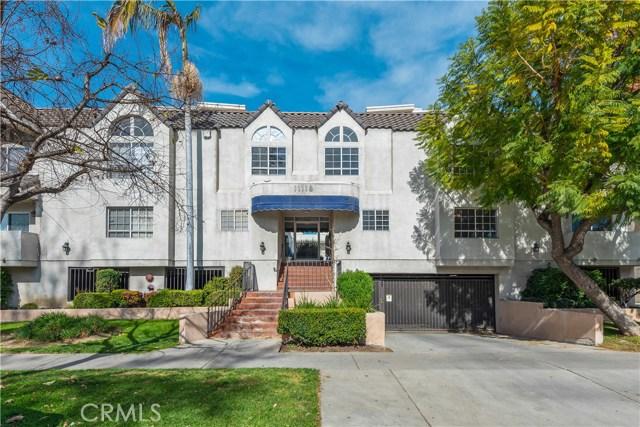 11119 Camarillo Street 101, North Hollywood, CA 91602