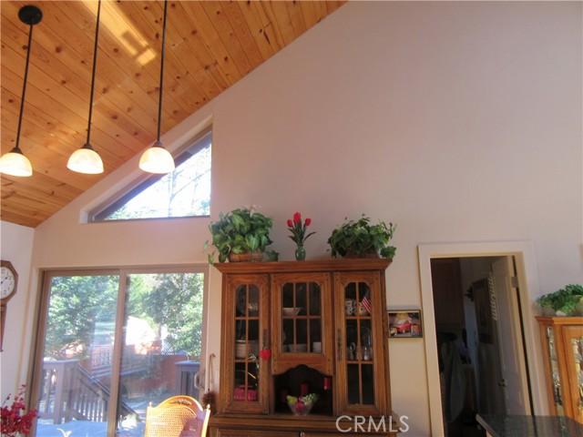 2985 Wood Dr, Cambria, CA 93428 Photo 8