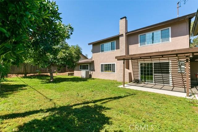 31. 148 N Pinney Drive Anaheim Hills, CA 92807