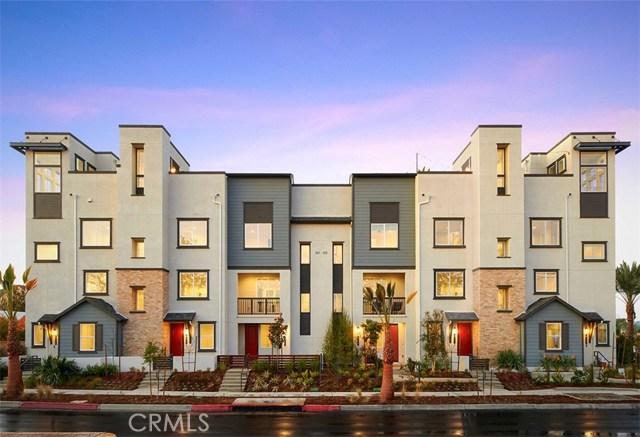 Photo of 685 Mosaic Street, Anaheim, CA 92805