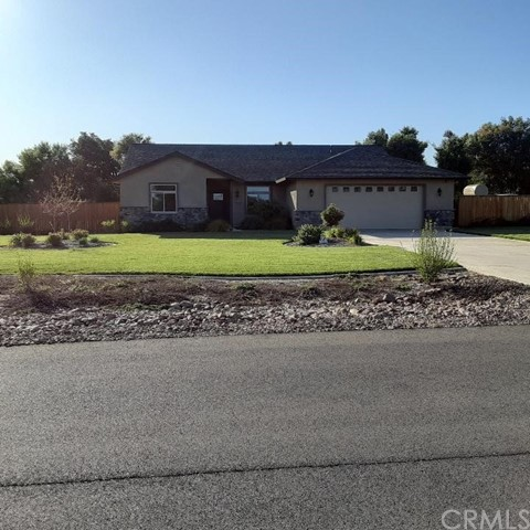 17292 Marianas Way, Cottonwood, CA 96022