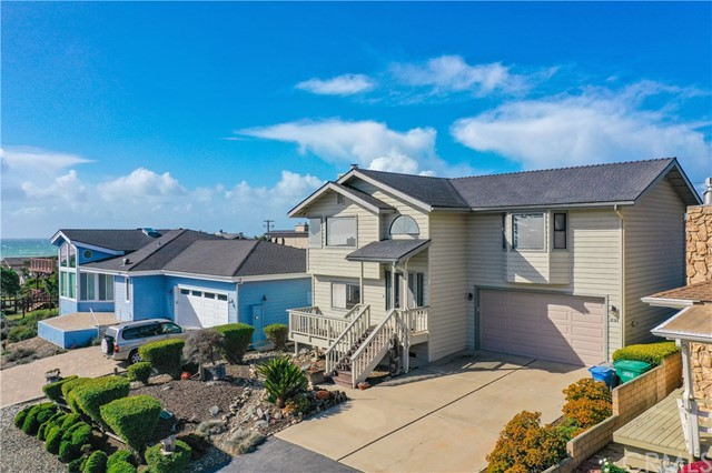 331 Emmons Rd, Cambria, CA 93428 Photo 7
