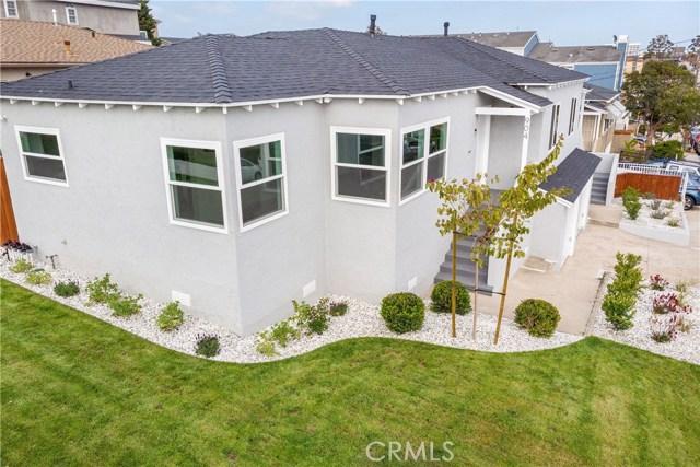 904 Sheldon Street, El Segundo, CA 90245