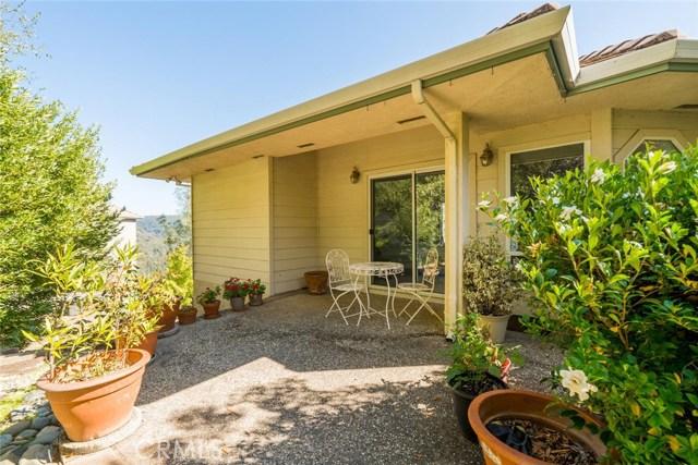 14906 Eagle Ridge Dr, Forest Ranch, CA 95942 Photo 5