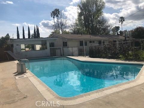 17501 Septo Street, Northridge, CA 91325