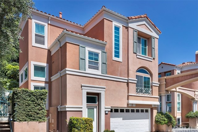 1 Valmarana Aisle, Irvine, CA 92606