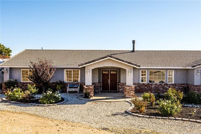 6715 Landover Rd, Oak Hills, CA 92344 Photo 1