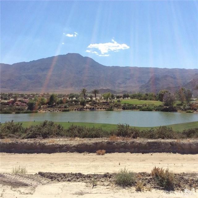 81513 Ronda P-99, La Quinta, CA 92253