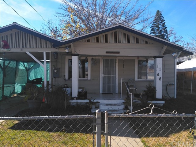 1148 Western Avenue, San Bernardino, CA 92411