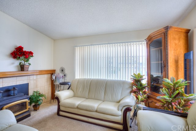 2. 15783 Sandalwood Lane Victorville, CA 92395