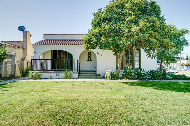 3452 W 59th Place, Los Angeles, CA 90043