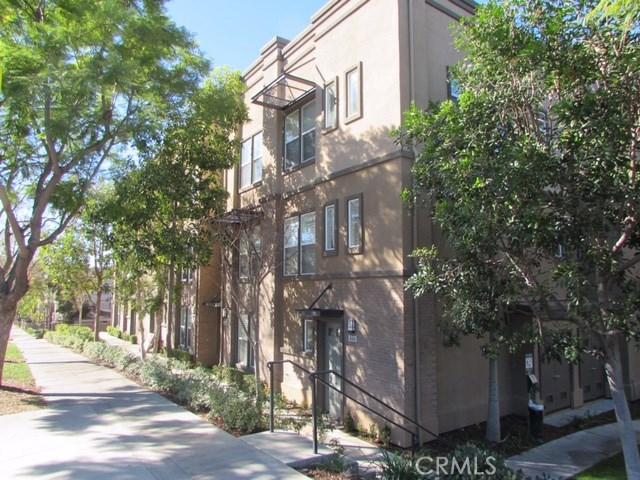 2221 Chaffee Street, Fullerton, California 92833, 3 Bedrooms Bedrooms, ,2 BathroomsBathrooms,Residential,For Rent,Chaffee,PW21008942