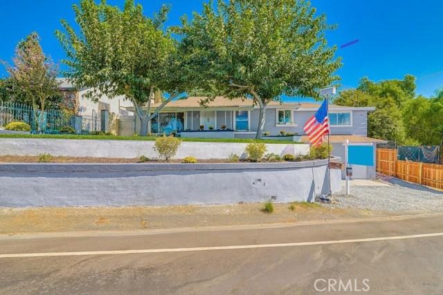 620 Prospect Avenue, Riverside, CA 92507