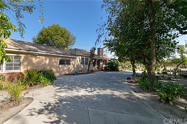 Photo of 11572 Court Lane, Anaheim, CA 92804