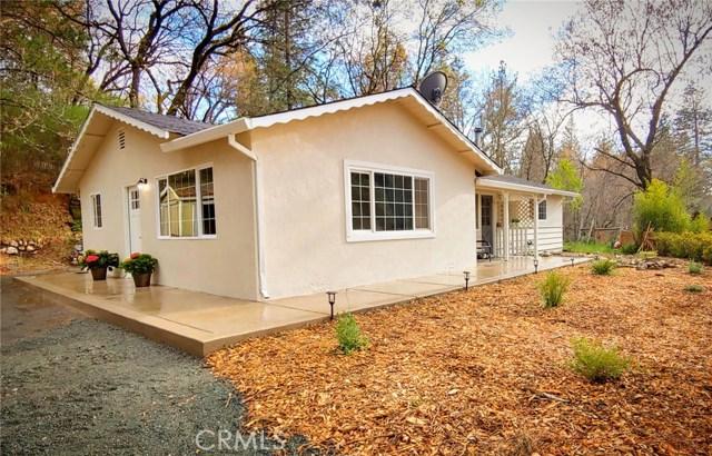 , Outside Area (Inside Ca), CA 95722