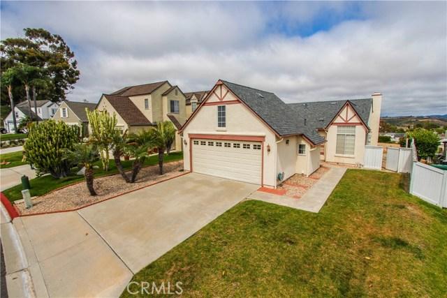 4620 Buckingham Ln, Carlsbad, CA 92010 Photo 1