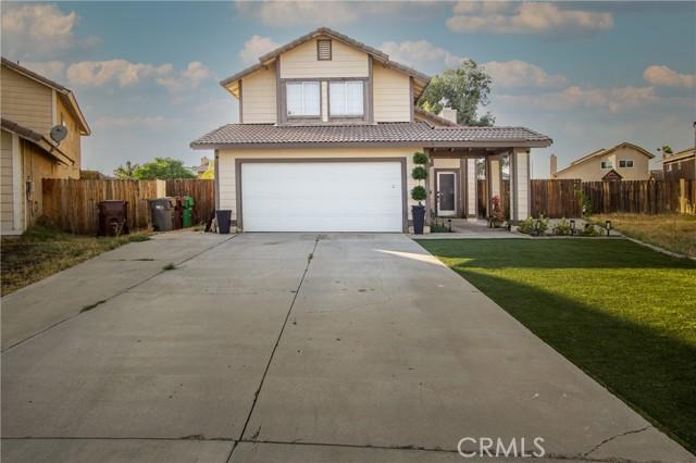 2. 15379 Tiffin Court Moreno Valley, CA 92551