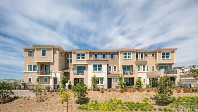 201 Mountain Sage, Lake Forest, CA 92610