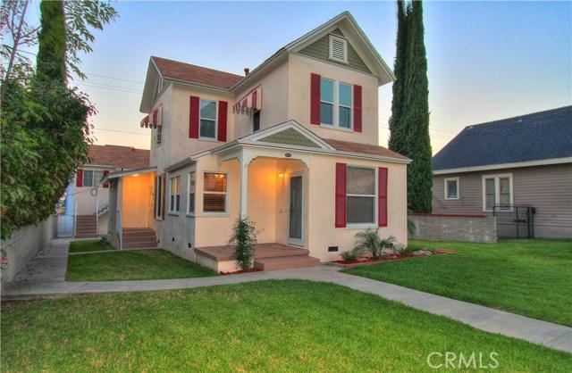 7037 Painter Avenue B, Whittier, CA 90602