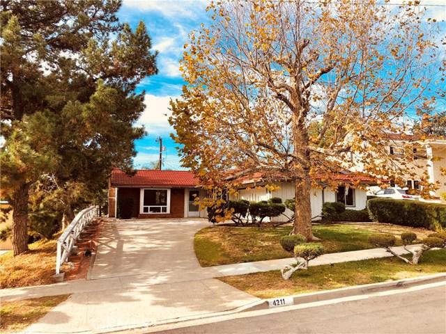 One of Farm Yorba Linda Homes for Sale at 4211  Denver Avenue