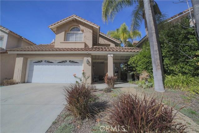 26295 Yolanda Street, Laguna Hills, CA 92656