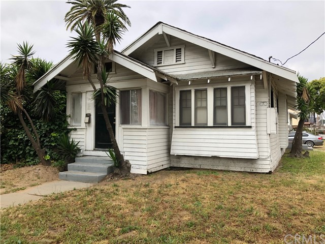 839 Lakme Avenue, Wilmington, CA 90744