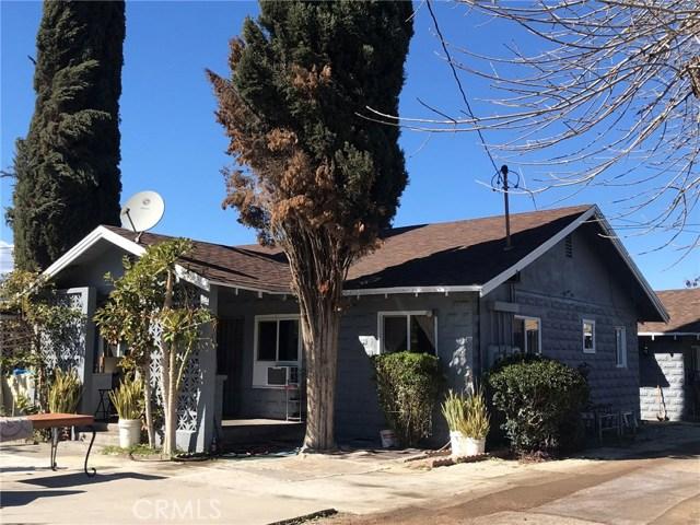 1204 Hardt Street, San Bernardino, CA 92408
